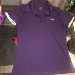Golf polo t shirt